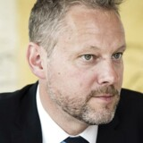 David Hellemann