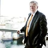 »Jeg tror, at man lander det her med en respekt for det danske realkreditsystem i en eller anden form. Det er vigtigt, at vi viser facts; lave tabsprocenter, at vi har et institutionelt setup, og så alt det omkring – såsom et supereffektivt system til tvangsauktioner og inddrivelse af gæld. Så jeg tror, at det her finder en fornuftig løsning,« siger Peter Lybecker, adm. direktør for Nordea Bank Danmark.