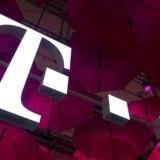 En massiv tilgang af amerikanske mobilkunder har været med til at sikre fremgang for Deutsche Telekom, der samtidig også har fået flere kunder på de europæiske markeder.