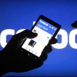 Facebook har ændret sin algoritme, og det giver vanskeligheder for virksomheder, der er aktive på det sociale netværk.