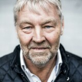 Villum Christensens begrundelse for at trække sig kædes sammen med den aftale, han lavede efter kommunalvalget i Slagelse.