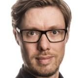 Thomas Conradsen