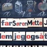 »Forældre vælger i stigende grad den lokale folkeskole fra til fordel for andre folkeskoler,« skriver dagens kronikør.