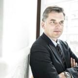 Jan E. Jørgensen er uddannet jurist og har siddet i Folketinget for Venstre siden 2011. Han er i øjeblikket offentligheds-, EU-, indfødsrets- og menneskerettighedsordfører.