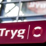 Danmarks største forsikringsselskab, Tryg, har justeret i sine 2020-mål efter opkøbet af Alka Forsikring.