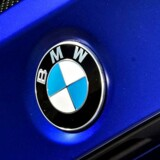 BMW overbeviser danskerne og indtager for syvende år i træk førstepladsen i den store forbrugertilfredshedsundersøgelse, AutoIndex