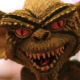 Føler du dig nostalgisk? Netflix har den rette medicin med »Gremlins«.