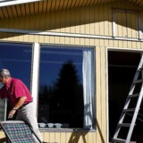 Forsikringstilbud fra Husejernes Forsikring tilbagekaldes.