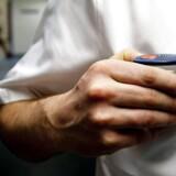 Læger advarer mod at tage de mange gode råd på internettet for gode varer.