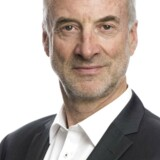 Jens Chr. Hansen bylinefoto byline