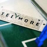 Telmore er stadig den bedste spiller i branchen, når det kommer til tilfredse kunder. Den nye undersøgelse viser ellers, at der er lidt tilbagegang i forhold til sidste år, men det er ikke nok til at ændre ved førerpositionen.