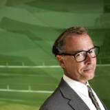 Med dommerstemmerne 16 mod 0 var anbefalede medlemmerne i en ekspertkomité sent onsdag aften dansk tid, at Novo bør få tilladelse til at sende sit fremtidshåb Semaglutid på markedet i USA - til stor glæde for Novos mangeårige forskningsdirektør, Mads Krogsgaard Thomsen.