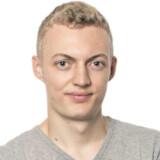 Victor Boysen (RU)