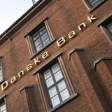 Danske Bank er klar til at hoppe med på bølgen af crowdfunding, der den senere tid har fået større og større momentum.