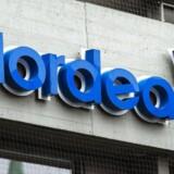 Nordea overvejer at skille sig af med sine bankforretninger i Baltikum, og et par banker står i kulissen klar som køber.
