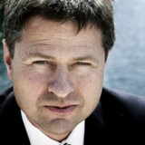 Chef for Finanstilsynet, Jesper Berg, siger, at afsløringerne fra de såkaldte Panama-papirer stikker i mange retninger, og at det derfor er vigtigt for Finanstilsynet at skære sit fokus til.