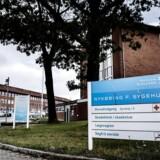 En 32-årig sygeplejerske, som er tiltalt for drab, er tilbage på anklagebænken. Denne gang i Østre Landsret.