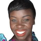 Mary Consolata Namagambe.