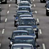 »Bilforsikringer er efter min opfattelse et af de områder, hvor der har været mindst konkurrence og derfor de højeste præmier i forhold til, hvad selskaberne egentlig tjener,« siger Allan Skytte Christensen.