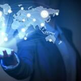 Teknologi skal bringe danske virksomheder op i førerfeltet og sikre den danske IT-verden nye eksportmuligheder. Sådan en succesplan forventer regeringen at få fra sit nye eksperthold som sommerferiegave. Foto: Iris/Scanpix