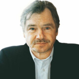 Arno Victor Nielsen, Filosof