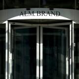Købet øger Alm. Brand Banks forretningsomfang med omkring 50 procent.