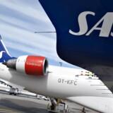 Når SAS åbner to nye ruter til Miami fra København og fra Oslo i slutningen af denne måned, vil der ikke være mange tomme sæder tilbage på flyene.