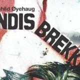 »Undis Brekke« af Gunnhild Øyehaug er en pinagtig fornøjelse trods en klichefuld handling.