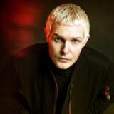 """Niels Brandt og bandet Minds of 99 ude med nyt album, """"Solkongen, del 2"""""""
