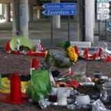 Terrorangrebet i Bruxelles har igen rejst spørgsmålet om, hvorfor terroristerne hader vesten.