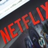 Den amerikanske streamingstjeneste, Netflix, har lancerer sin tjeneste i yderligere 130 lande, og tredobler derved antallet af markeder, hvor den traditionelle Film- og TV-branche bliver udfordret af giganten.