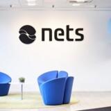 En udenlandsk køber kan bruge Nets som legeplads for nye betalingsløsninger. Free/Pressefoto, Nets/arkiv