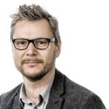 Byline-billede Lars Rix.