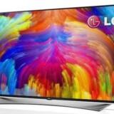 Den sydkoreanske elektronikgigant LG Electronics vil i begyndelsen af januar vise de første nye TV med quantum-dot-teknologien frem, når verdens største messe for forbrugerelektronik, Consumer Electronics Show (CES), åbner i spillebyen Las Vegas i USA.