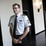 »Det sker naturligvis, at udleveringssager ender med, at vi ikke får personen udleveret. Det usædvanlige er, at vi intet svar får,« siger politidirektør Thorkild Fogde fra Københavns Politi, som dog har fuld tillid til et fortsat godt dansk-tyrkisk politisamarbejde.