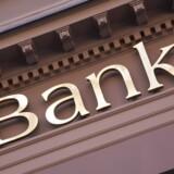 De italienske banker vil sandsynligvis løbe med næsten al opmærksomheden, når Det Europæiske Banktilsyn, EBA, offentliggør resultaterne af den seneste helbredsundersøgelse af de europæiske banker sent fredag aften.
