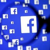 Facebook overvåger også folk, der ikke har en Facebook-konto, og det skal stoppe straks - ellers vanker der bøder, siger flere landes datatilsyn. Arkivfoto: Dado Ruvic, Reuters/Scanpix