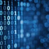 Der skrues op for datasikkerheden, efter EU-Kommissionen, EU-landene og Europa-Parlamentet har landet en ny aftale om fælles databeskyttelsesregler.
