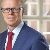 Søren Damgaard, advokat og partner i Bruun & Hjejles afdeling for fast ejendom.