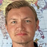 Kaspar Ottosen