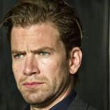 Jussi Adler-Olsen mener ikke at Nikolaj Lie Kaas og Fares Fares nødvendigvis er de rigtige skuespillere til filmatiseringen af hans bogserie om Afdeling Q.