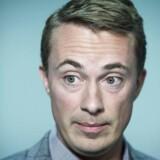 Morten Messerschmidt bør lægge alt frem, mener et flertal af danskerne.