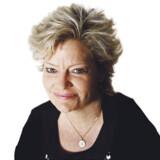 Tina Voldby, Underdirektør i TEKNIQ, Installatørernes Organisation
