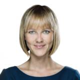 Ida Auken (R)