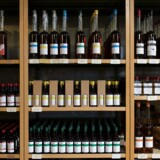 Verdens første whisky-fond lanceres i Stockholm