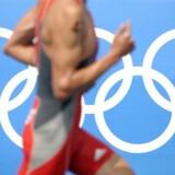 Hos DIF mener direktøren, at tildelingen af to OL-værtskaber på samme tid gør legene mere attraktive.