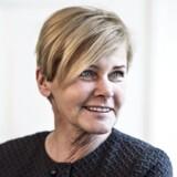 Kulturminister Mette Bock fra Liberal Alliance siger, at hun er ved at forberede sit udspil til en museumsreform, og at hun i den forbindelse lytter interesseret til museernes indspark: