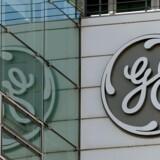 Teknologikoncernen General Electric har planer om at indstille handelen med olie- og naturgasudstyr i Iran senere i år, efter USAs udtræden af atomaftalen med Iran har gjort det svært at gøre forretning i landet.