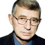 Søren Krarup, DF