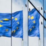 EU-Kommissionen vil med en række nye forslag slå mere effektivt ned på multinationale virksomheders skatteunddragelse, efter at EU har kørt en række sager mod giganter som Google, Apple, McDonald's, Fiat og Starbucks.